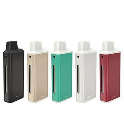 Picture of Eleaf iCare 650mAh Starter Kit