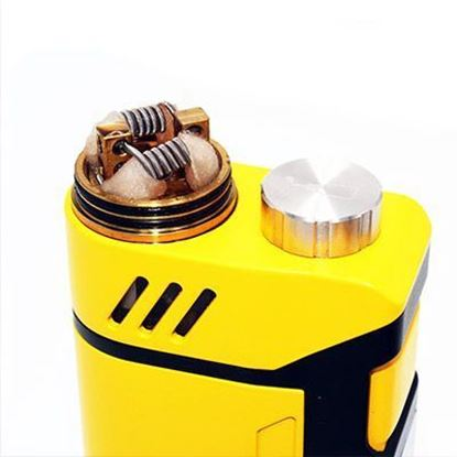 Obrazek IJOY Limitless RDTA BOX Kit