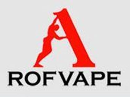 Picture for manufacturer RofVape