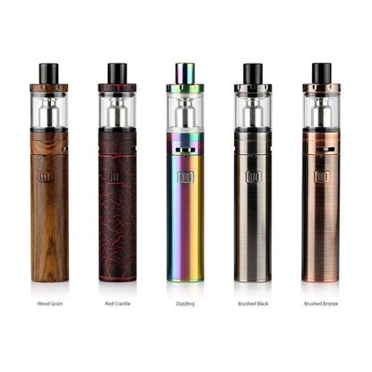 Picture of Eleaf iJust S 3000mAh Starter Kit